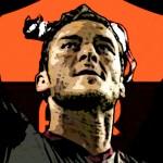 Come annunciato la Scarpa d'Oro va a Totti