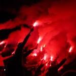 Per la Uefa i peggiori d'Europa sono i tifosi dei reds