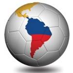 Il Brasile umilia l'Argentina e vince la Coppa America