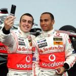 La McLaren ritira l'appello per la cancellazione dei punti del GP d'Ungheria