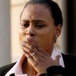 La Jones rinuncia ai 5 ori olimpici dopo la condanna della corte