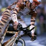 L'ex ciclista Mario Cipollini evade il fisco