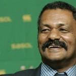 Peter De Villiers è il primo ct di colore degli Springboks