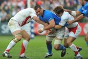 Il regolamento del rugby per seguire il 6 nazioni