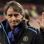 Moratti infuriato vuole Mancini subito fuori