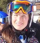 E' morta la sciatrice in coma dopo la discoteca