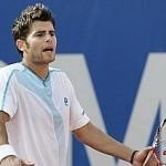 Bolelli battuto da Gonzales nella finale ATP di Monaco