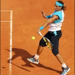 Rafael Nadal stravince il Roland Garros