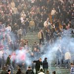 Violenza negli stadi: la carta del tifoso può essere una soluzione?
