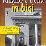 Una Lonely Planet per la bicicletta a Milano