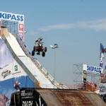 Al via Skipass 2009, la rassegna degli sport invernali