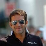 Ciclismo: muore in un rally il ct Franco Ballerini