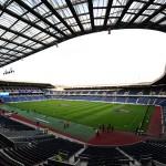 Sei Nazioni: la formazione della Francia contro la Scozia