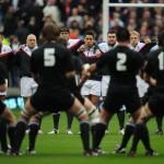 Nuova Zelanda - Inghilterra, il test match finisce 26-16