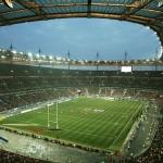 Rugby in Italia, a quando la riscossa?