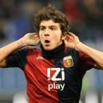 Calcio: 26° Giornata di Serie A in pillole