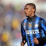 Risultati serie A: il Milan chiama, l'Inter risponde