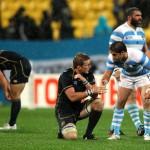 RWC 2011: un finale sofferto