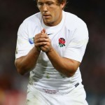 Jonny Wilkinson: In a perfect world