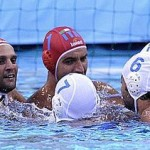Il Settebello pronto per la World League ad Almaty