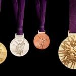 Il toto-medaglie a meno di un mese alle Olimpiadi di Londra
