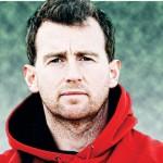Nigel Owens, un uomo coraggioso