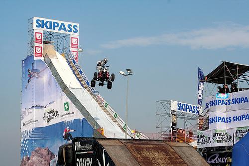 Skipass3